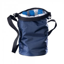 Duffle Cooler Bag
