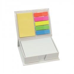 Memo Pad Set