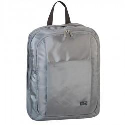 Excel Conference Backpack