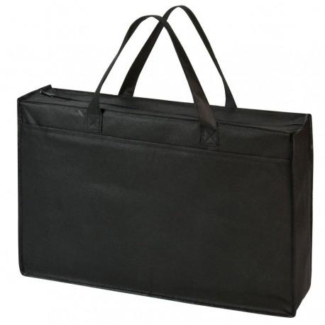 39b81c60b8 Eco Zip Top Bag