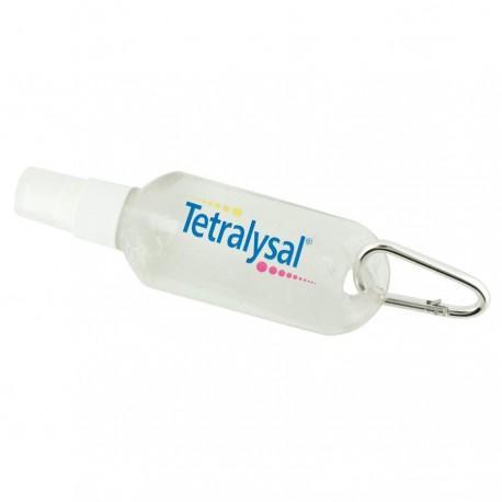Antibacterial Spray
