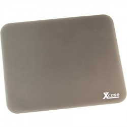 Silicone Mouse Mat