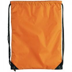 Premium Backsack