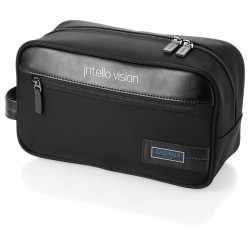 Balmain Chamonix Toiletry Kit