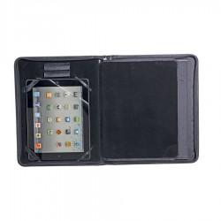 A4 Tablet Portfolio