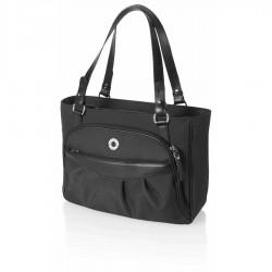 Balmain Deauville Business Bag