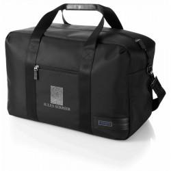 Balmain Chamonix Small Travel Bag