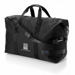 Balmain Chamonix Large Travel Bag