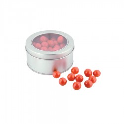 Small Lolly Tin