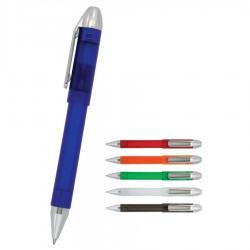 Coral Pen