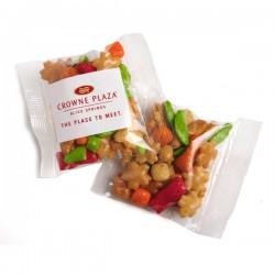 Rice Cracker Bag 20G