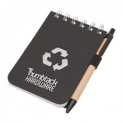 Recycle Pocket Pad