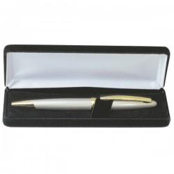 Velvet Deluxe Gift Box (for pen)