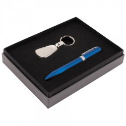 Gift box -Deluxe (Product additional)