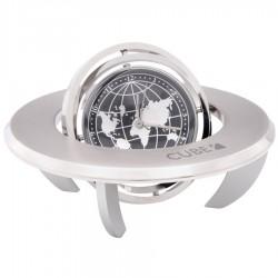 Stratosphere Desk Clock