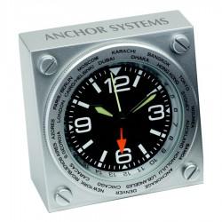 Londoner World Time Clock