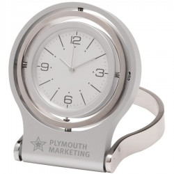 Synergy Desk Clock