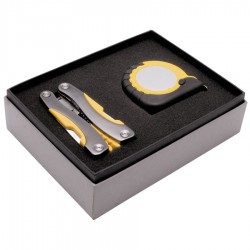 Gift box - Ultra (Product additional)