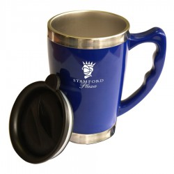 Urban Mug - Regular