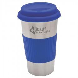 Toscana Coffee Mug