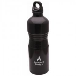 Horizon Aluminium Water bottle