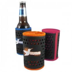 Textured Cooler