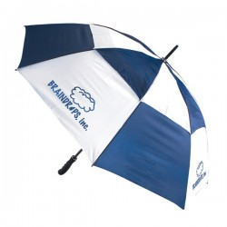 Summit 30 Golf Umbrella
