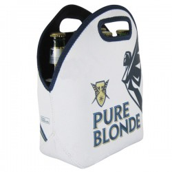 Bottle & Can Bags