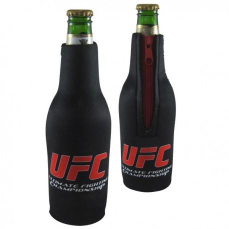 Skinny Bottle Cooler