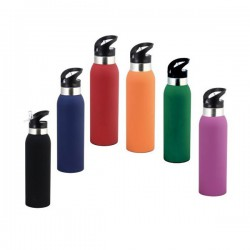 500ml Thermo Drink Bottle