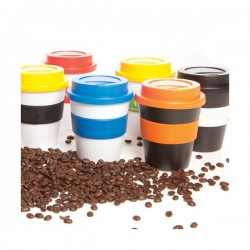 355ml Reusable Koffee Kups