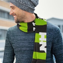 Men's Promotional T Shirts