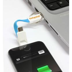 USB Hubs & Cables