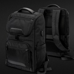 Travel & Trolley Conference Bags