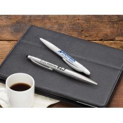Plastic Conference Pens