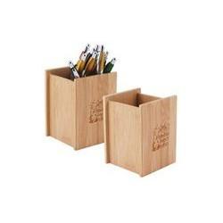 Environmental Desk Items