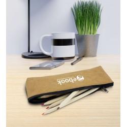 Eco Pens & Pencils