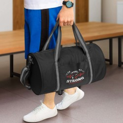 Travel & Trolley Bags