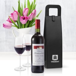 Wine & Bar Accessories