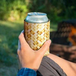 Printed Stubby Holders
