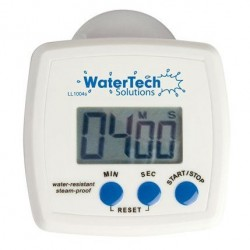Stop Watches & Water Timers