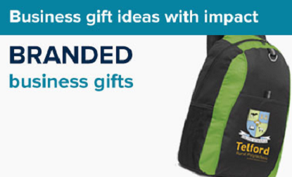 3 Business Gift Ideas for Staff